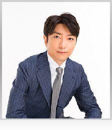 yoshinariichimura.jpg